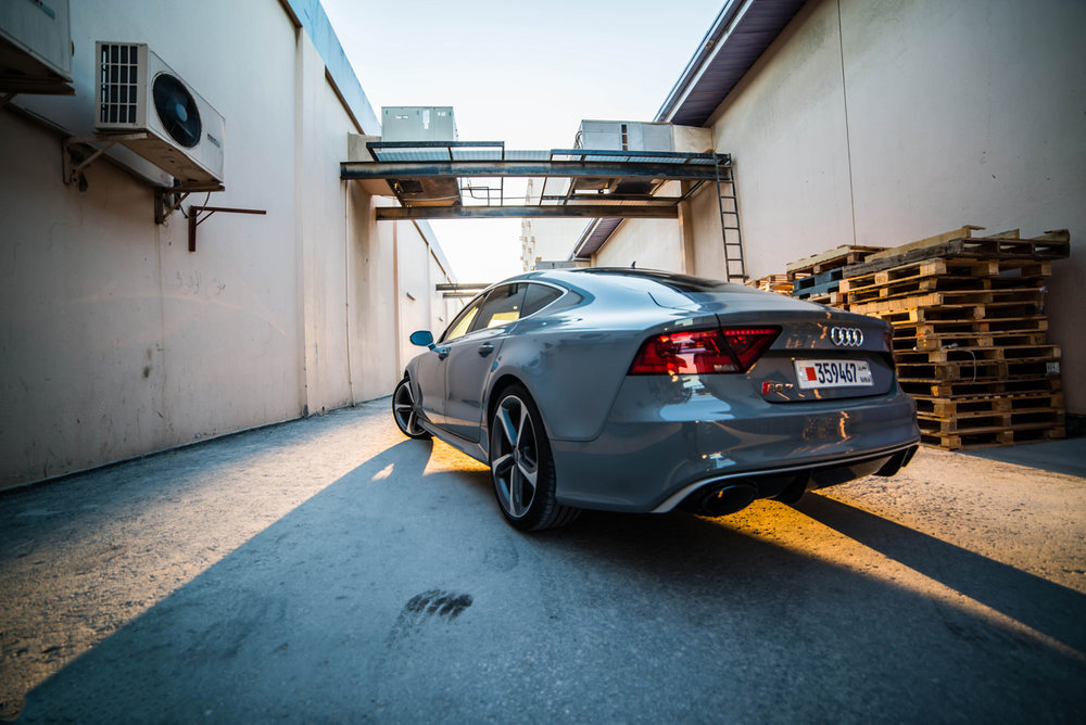 Audi RS7 1 Bahrain - Ali Haji.jpg