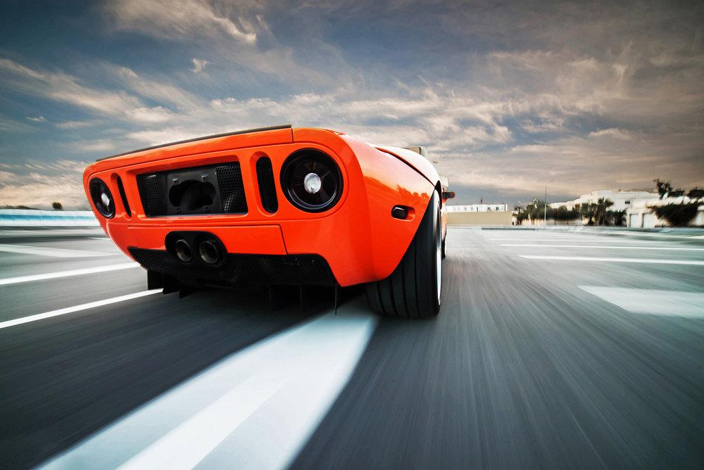 Ford GT Rolling Shot - Ali Haji.jpg