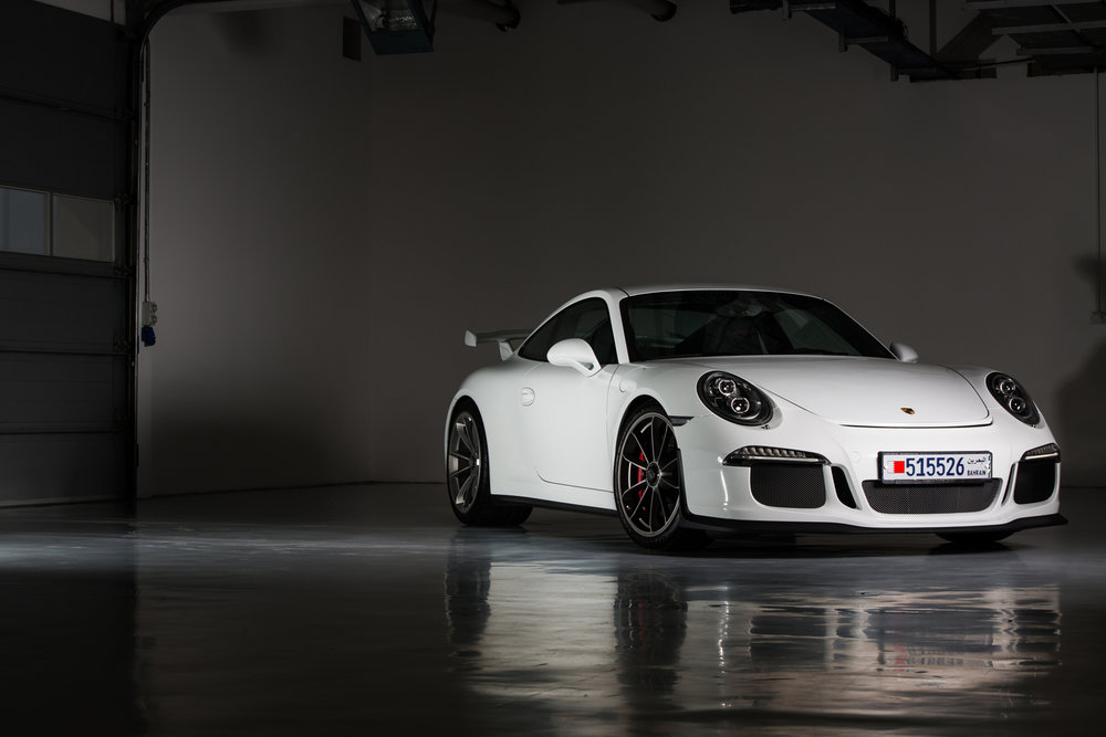 Porsche 911 GT3 BIC Bahrain - Ali Haji.jpg