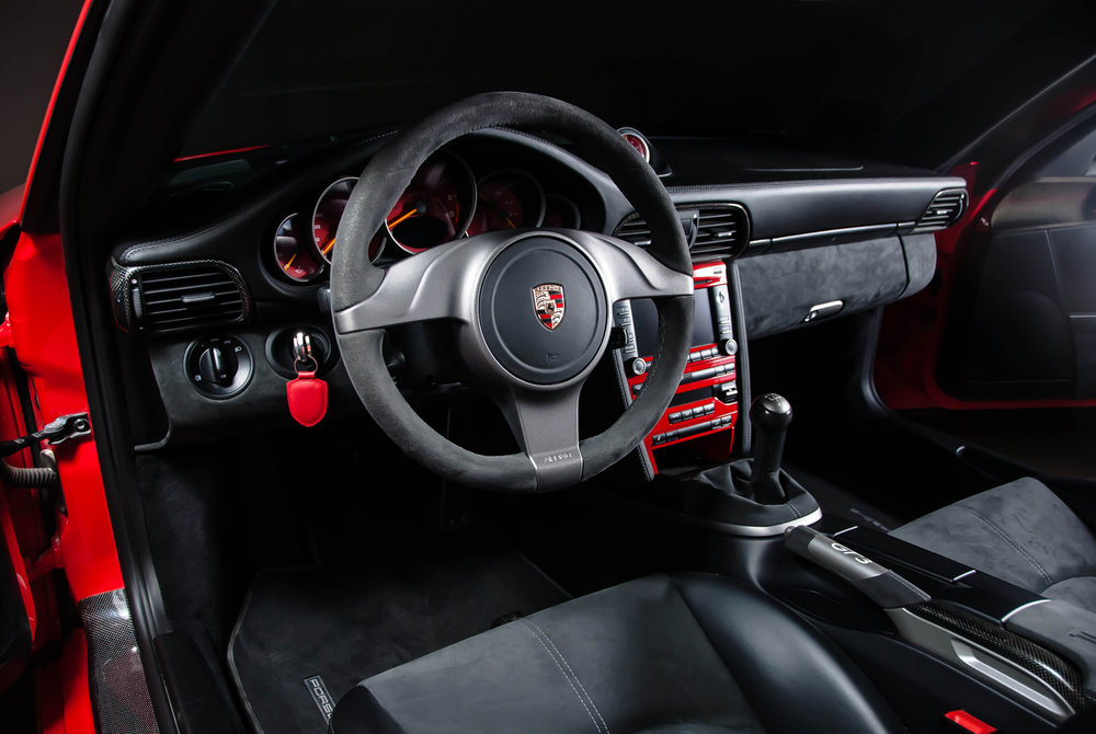Porsche GT3 Interior - Bahrain.jpg