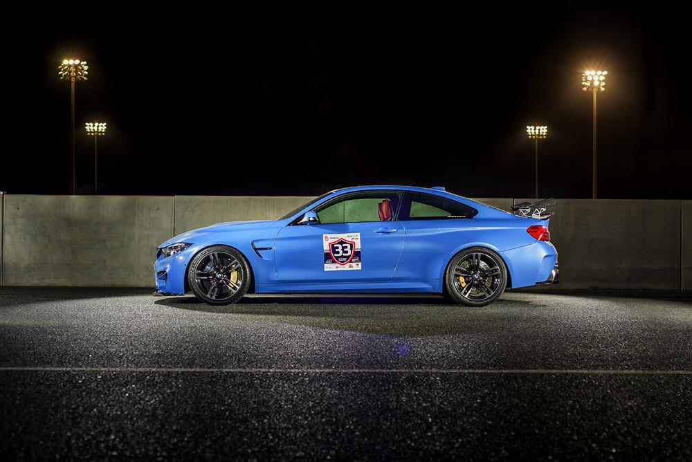 BMW M4 Nowrooz BIC - Ali Haji.jpg
