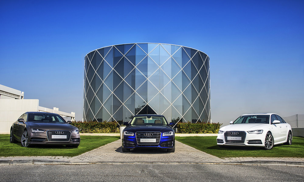 Audi Royal Golf Club Bahrain PR - Ali Haji.jpg