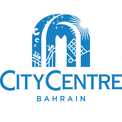 Client Logos - City Centre.jpg