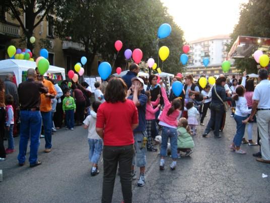 festa_di_quartiere_2008_bambini3.jpg