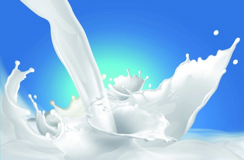 latte bluurB0fz7.jpg