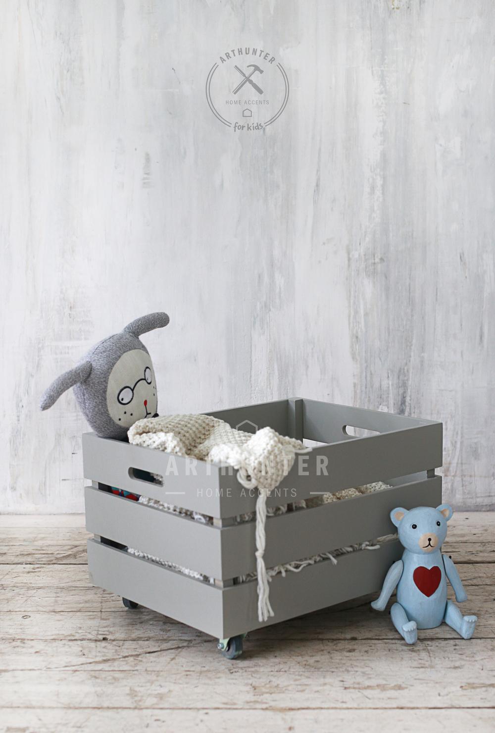 gray_box.jpg