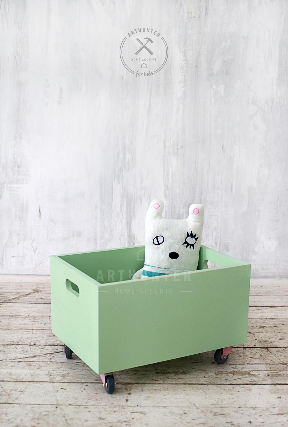 kids_box.jpg