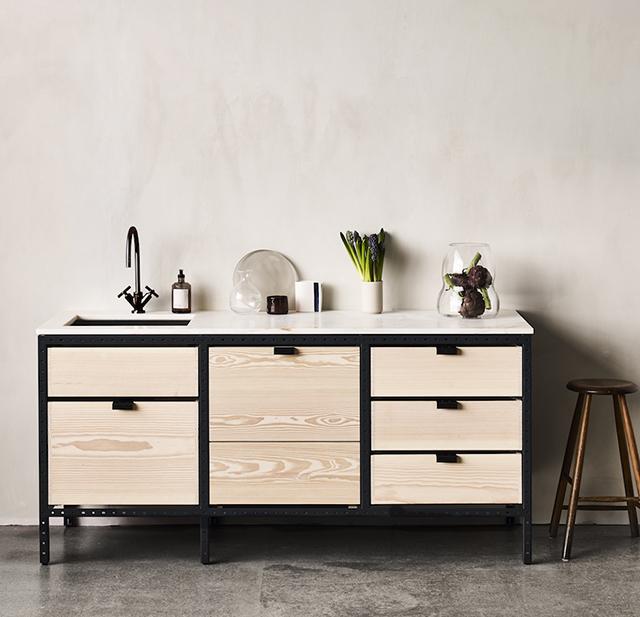 Frama-Studio-Kitchen-6.jpg