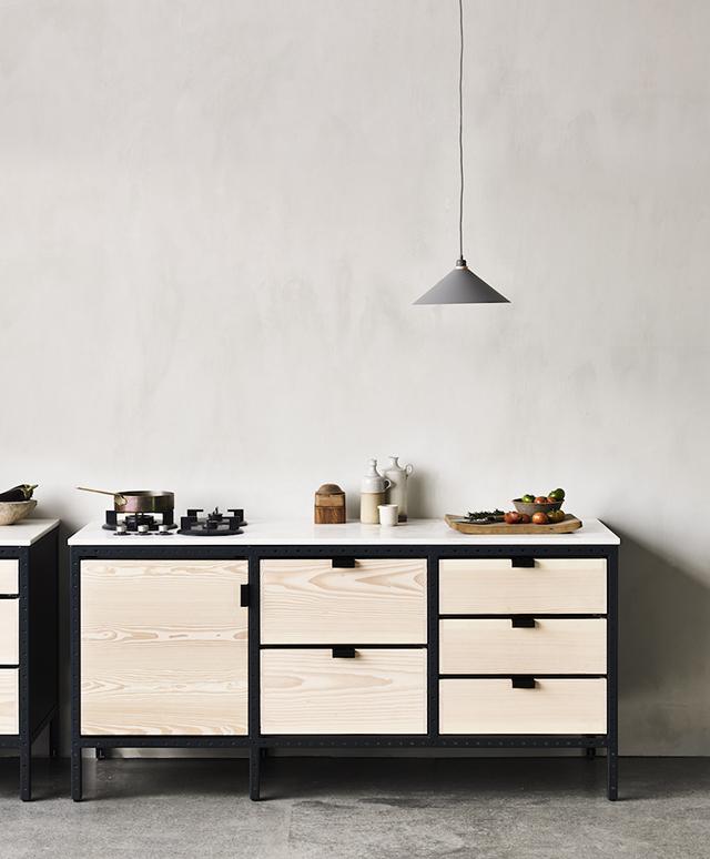 Frama-Studio-Kitchen-5.jpg