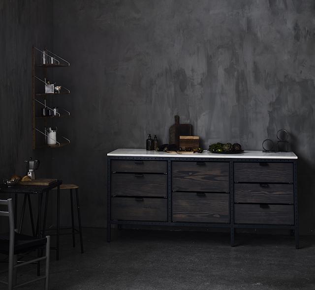Frama-Studio-Kitchen-15.jpg