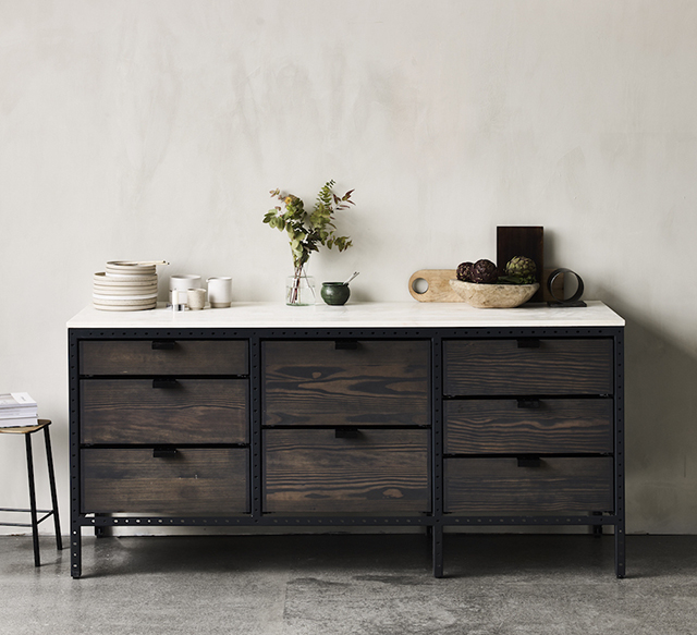 Frama-Studio-Kitchen-11.jpg