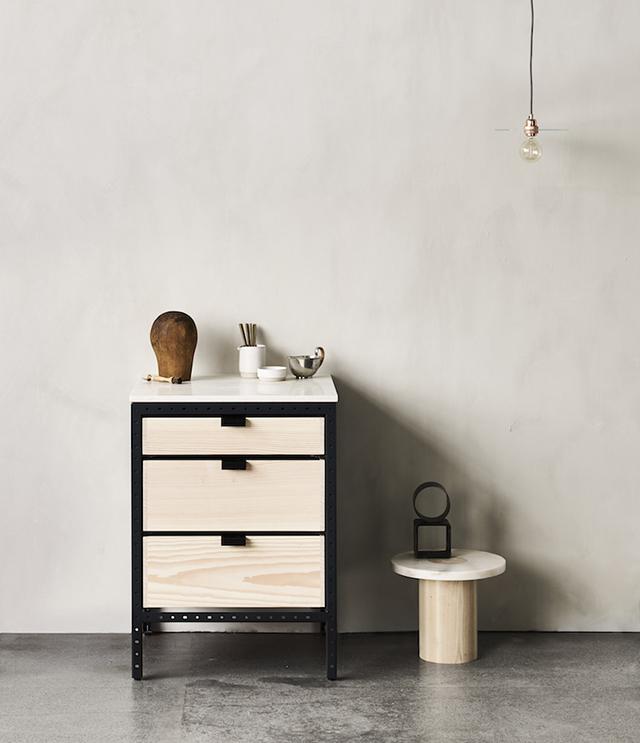 Frama-Studio-Kitchen-13.jpg