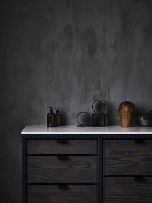 7._Frama_Studio_Kitchen.jpg