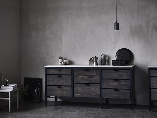 6._Frama_Studio_Kitchen.jpg