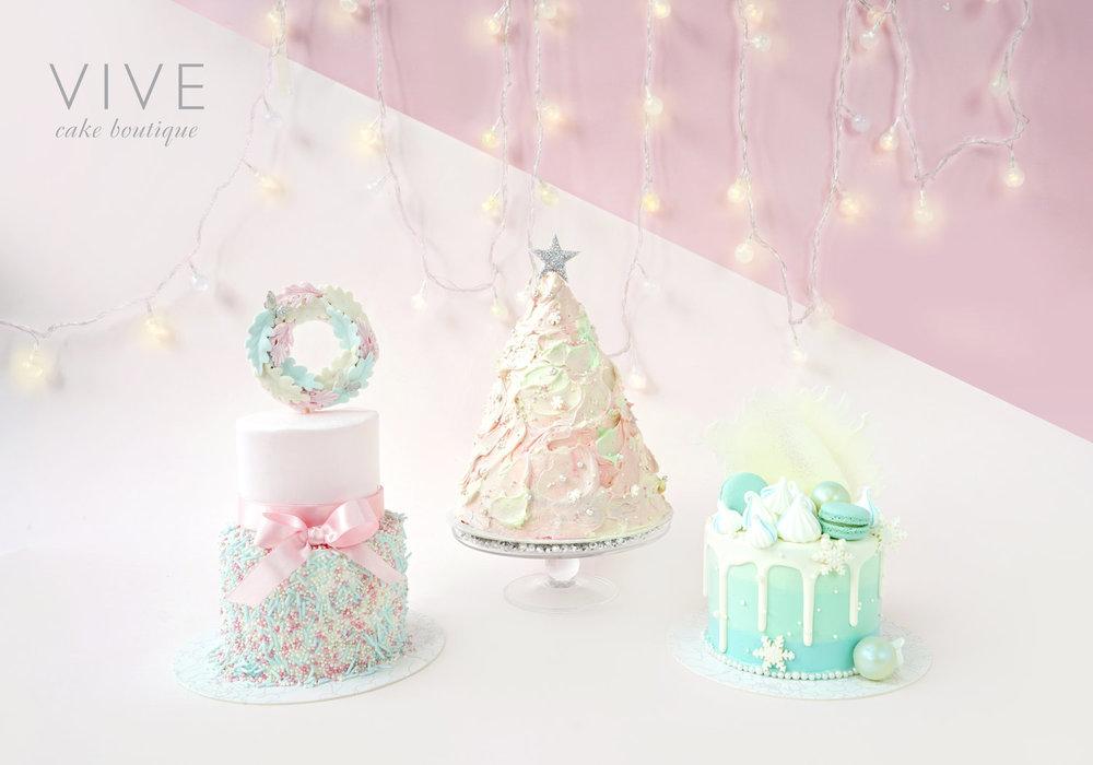 Christmas+3+cakes+1+w+logoдэ.jpg