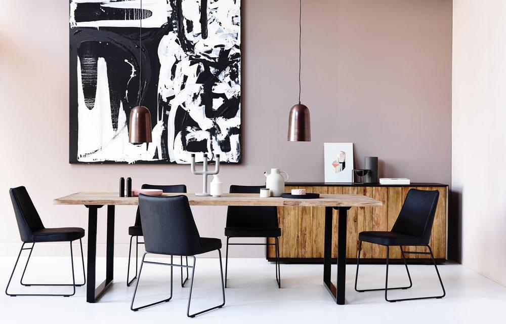 Capella-Dining-Table.jpg