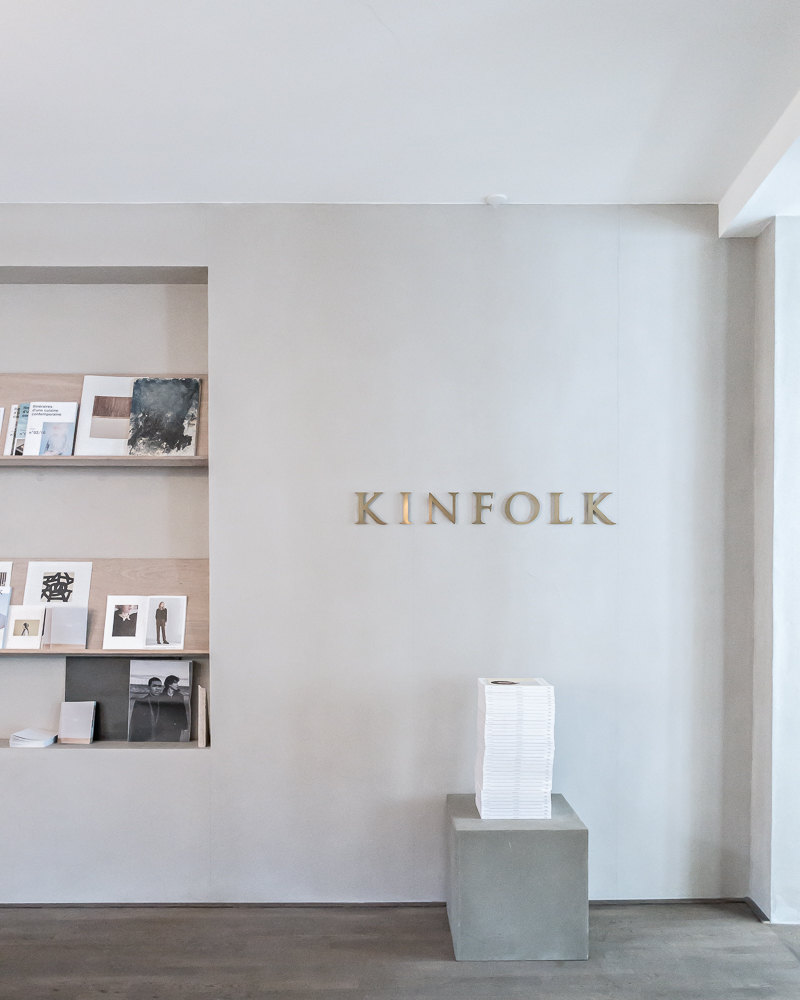 Kinfolk.jpeg