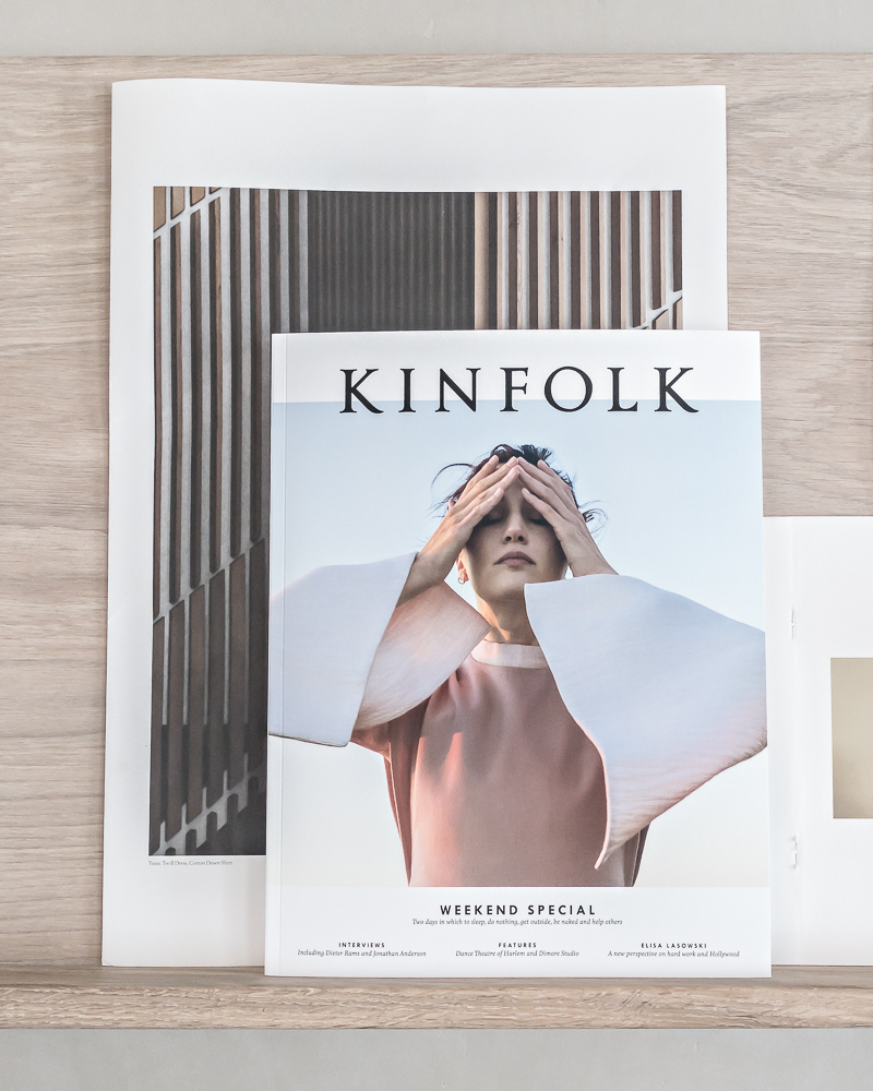 kinfolk-cph.jpeg