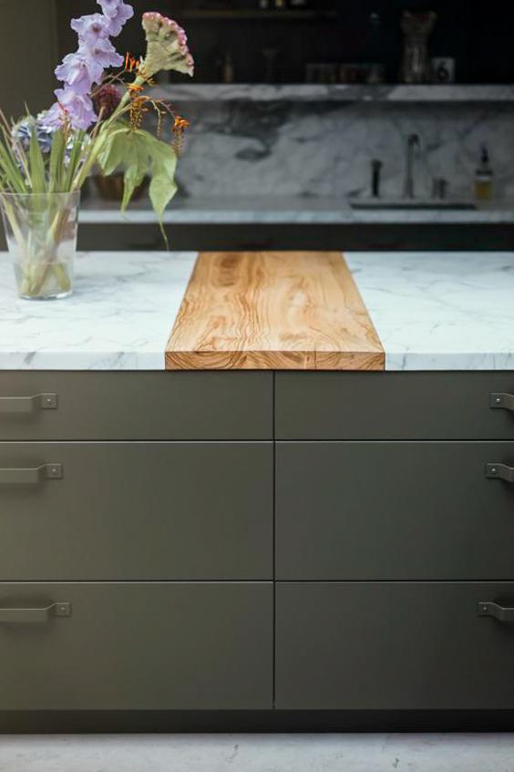 Kitchen-by-Eginstill.jpg