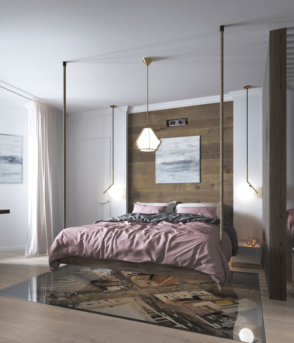 ArtHunter-Bedroom-1.jpg