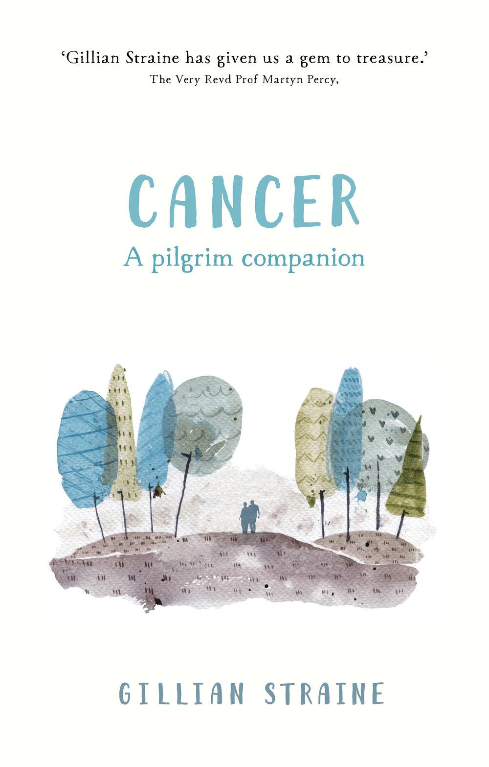 cancer a pilgrim companion FC (2).jpg