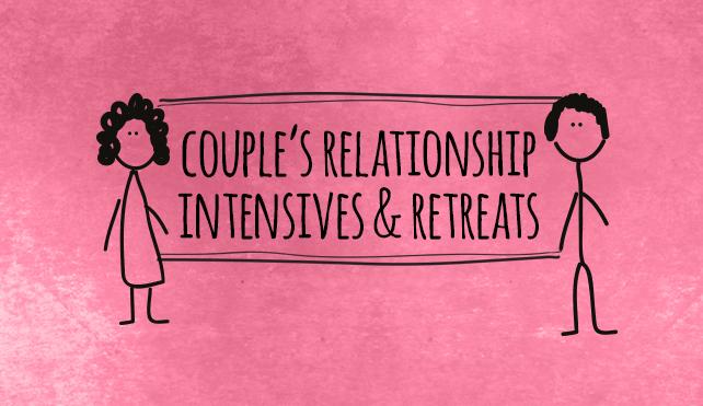 couplesintensive