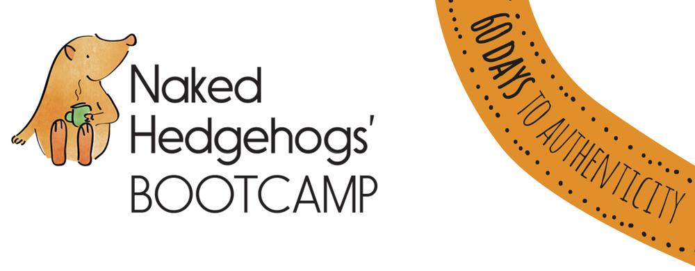 NHbootcamp
