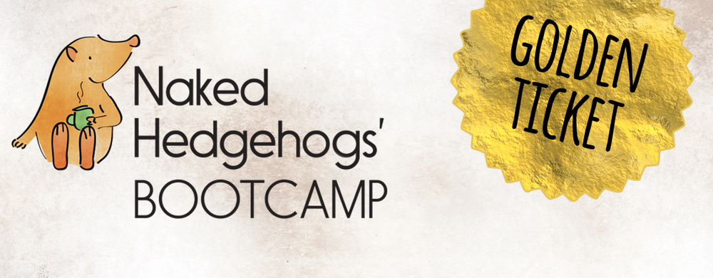 Bootcamp_GT_banner.jpg