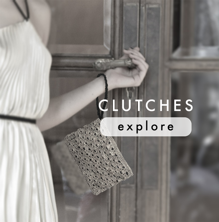 clutches_home