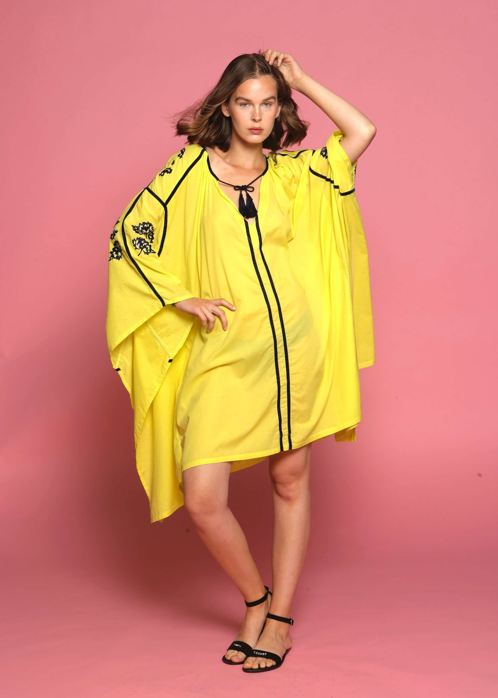 Coverup dress Elana.jpeg
