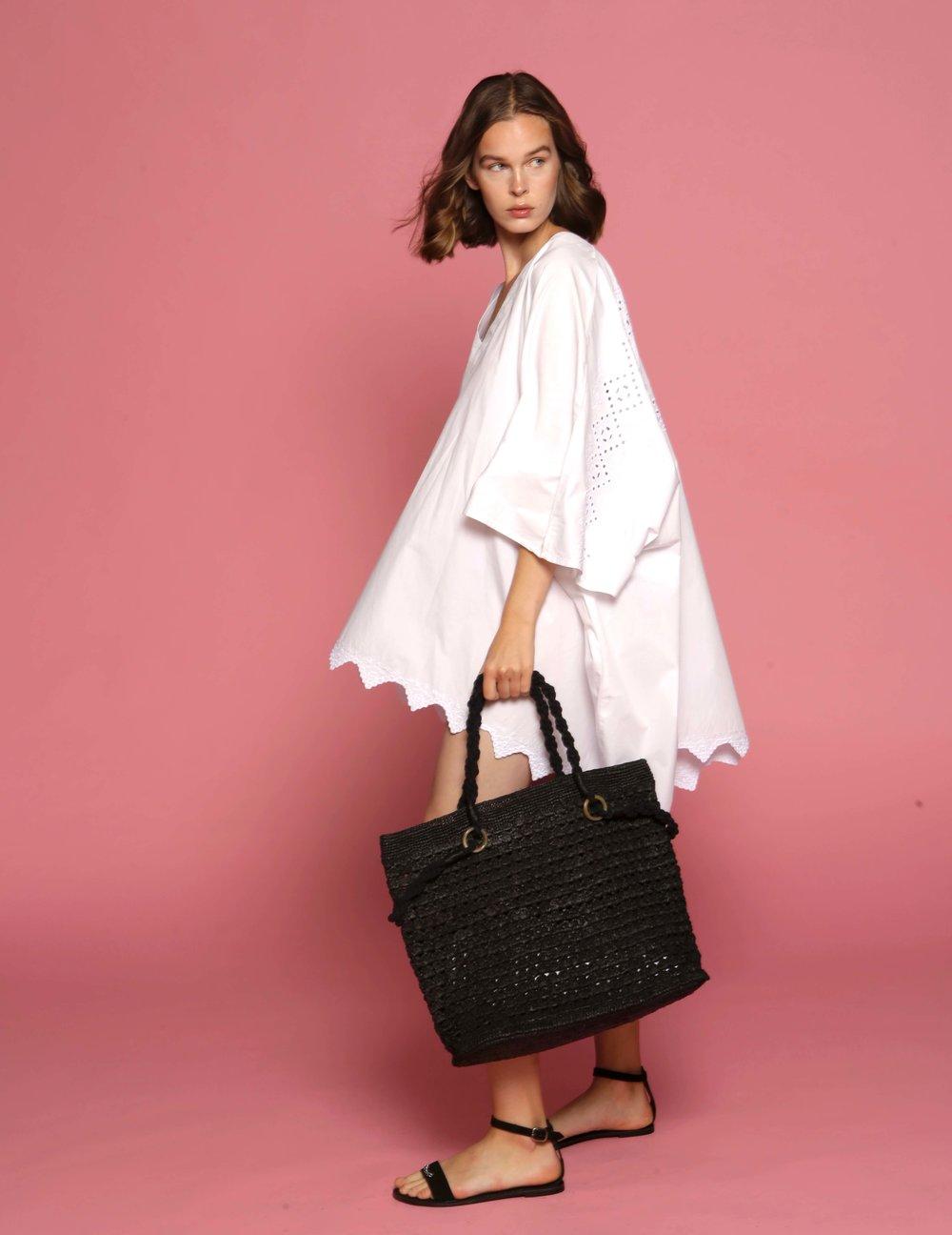 cover up dress fitia and beach bag tara.jpeg