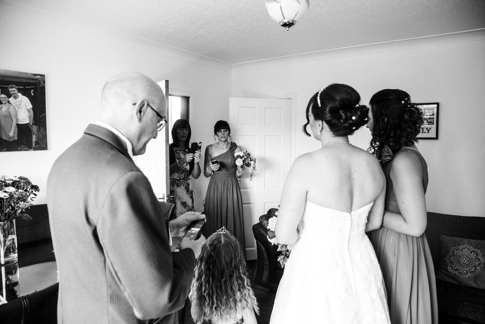 Andrew & Nicola's Wedding - Black & White - 023.jpg