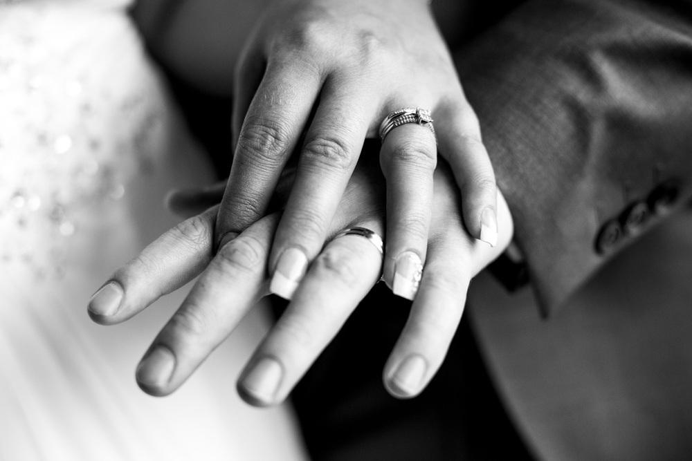 Scott & Amy's Wedding - Black & White - 315.jpg