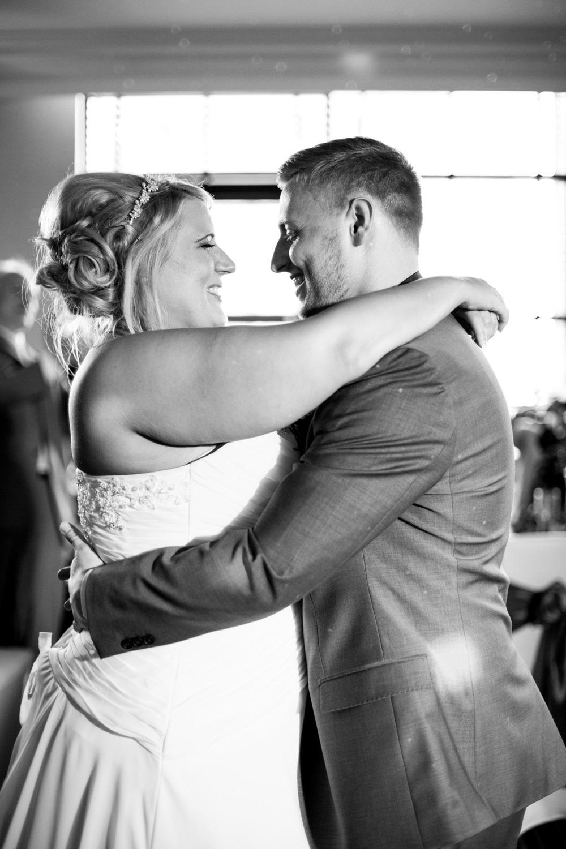 Scott & Amy's Wedding - Black & White - 260.jpg