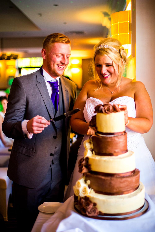 Scott & Amy's Wedding - Colour - 284.jpg