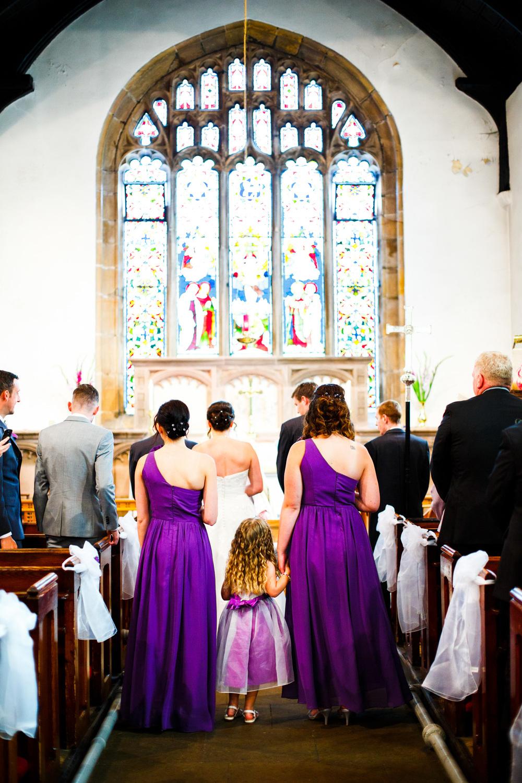 Andrew & Nicola's Wedding - Colour - 039.jpg