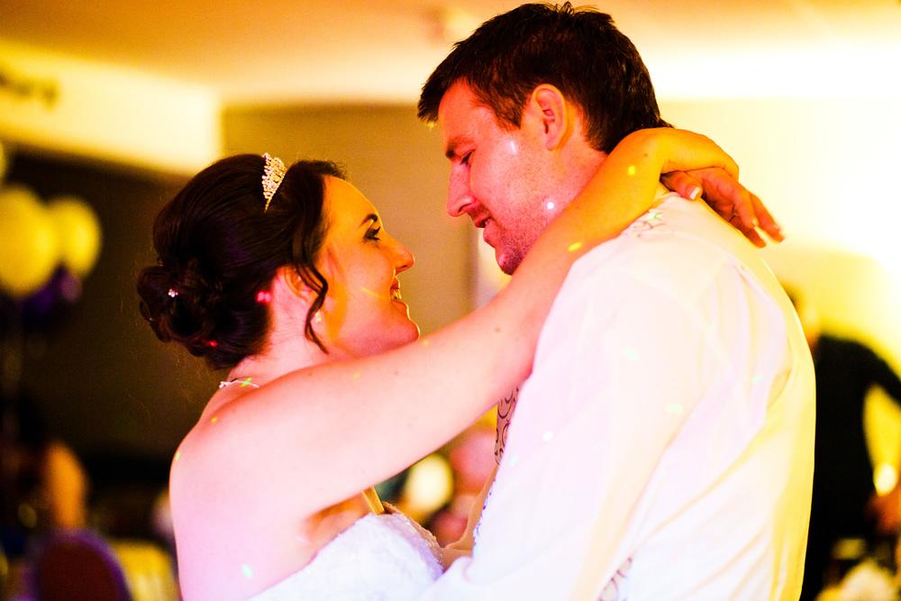 Andrew & Nicola's Wedding - Colour - 246.jpg