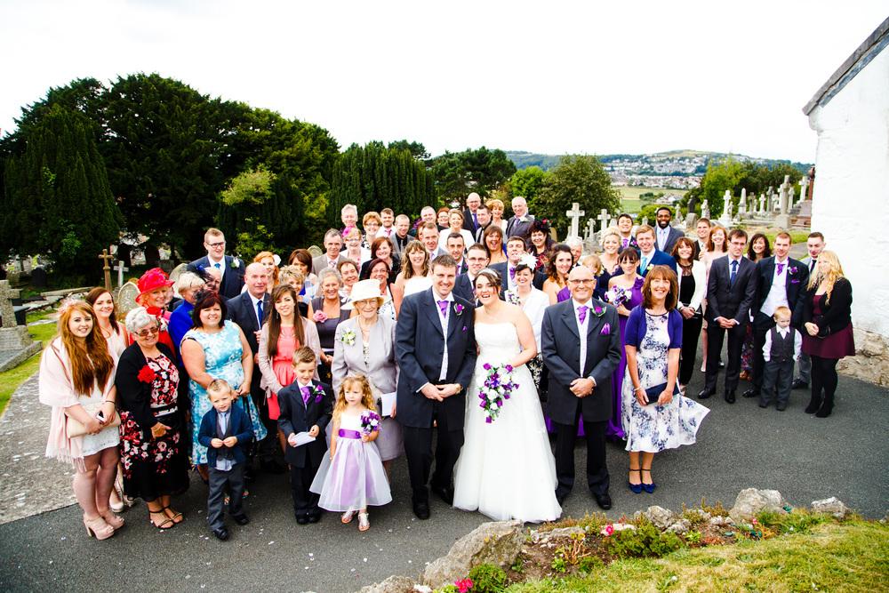Andrew & Nicola's Wedding - Colour - 106.jpg
