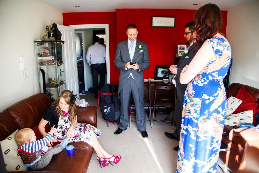Marcus & Victoria's Wedding - Colour - 016.jpg