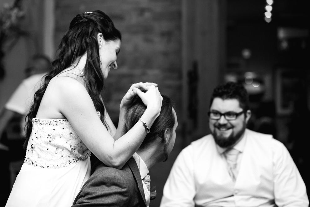 Marcus & Victoria's Wedding - Black & White -  175.jpg