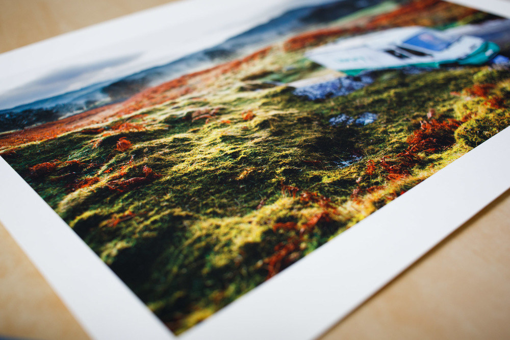 RedBubble Art Print.jpg