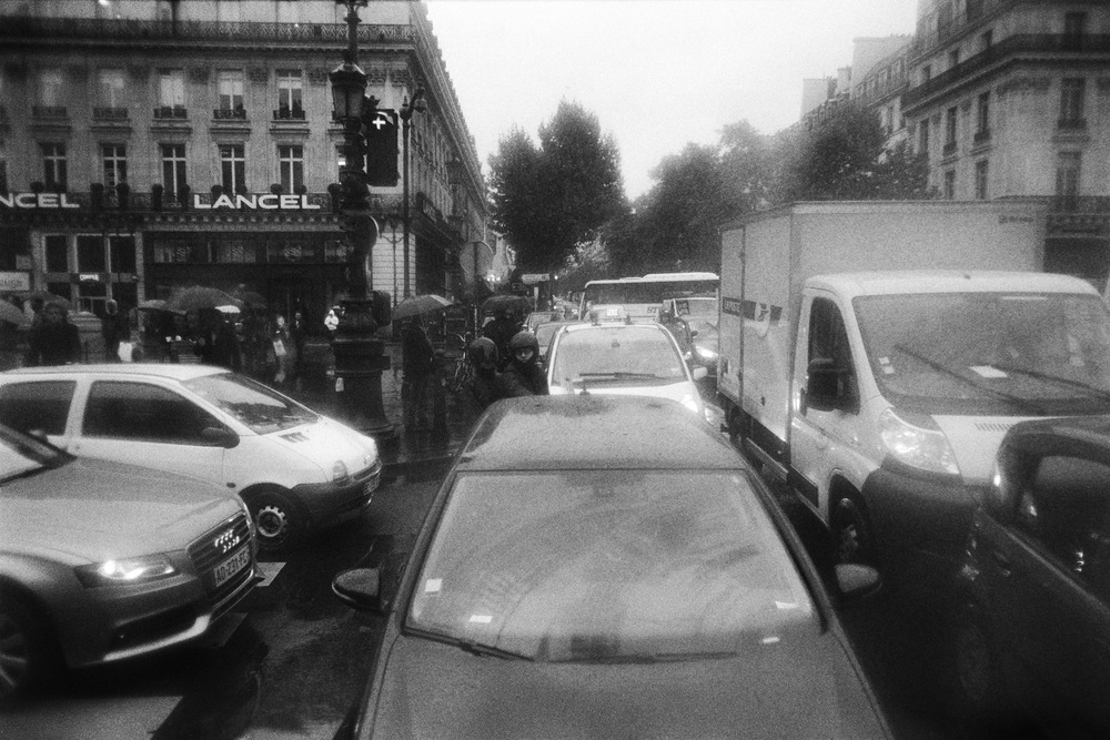 Paris (8) Traffic Jam.jpg