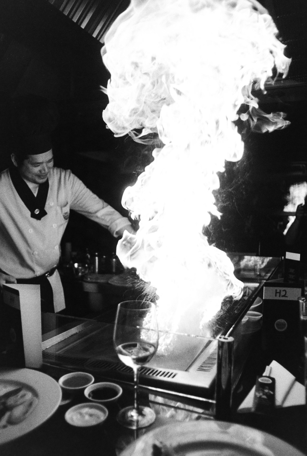 Liverpool 2013 (3) Sapporo Restaurant.jpg