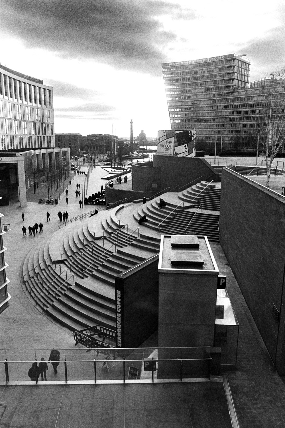 Liverpool 2013 (7) Liverpool ONE Staircase.jpg