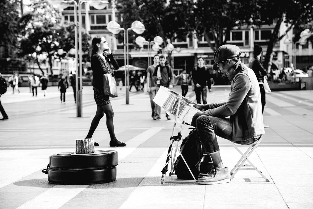 Cologne Koln 2014 (8) Dom Street Performer.jpg