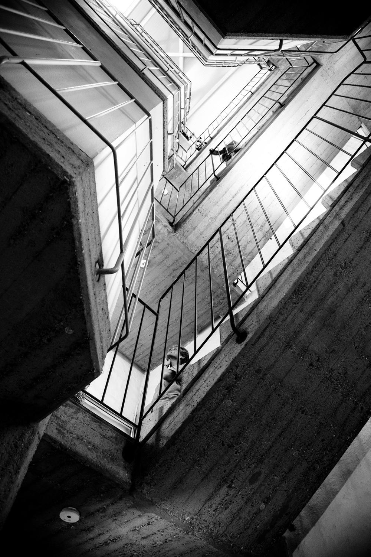 Cologne Koln 2014 (12) Museum Zundorfer Wehrturm.jpg