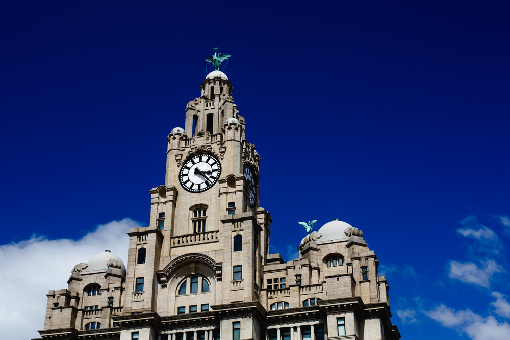OMC One Magnificent City Liverpool (1) Liver Building.jpg