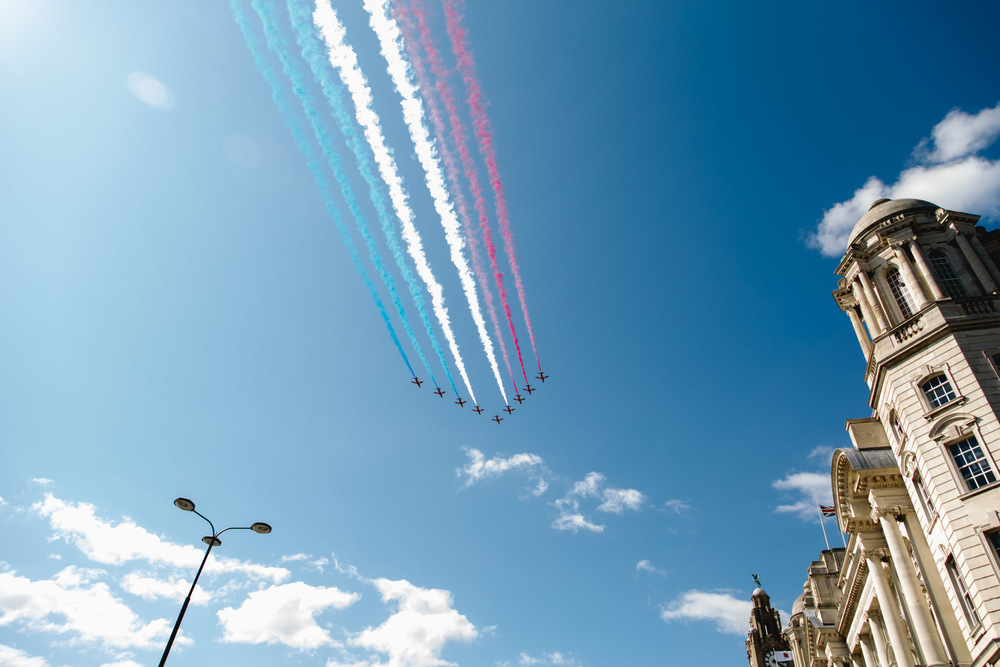 OMC One Magnificent City Liverpool (19) Red Arrows.jpg