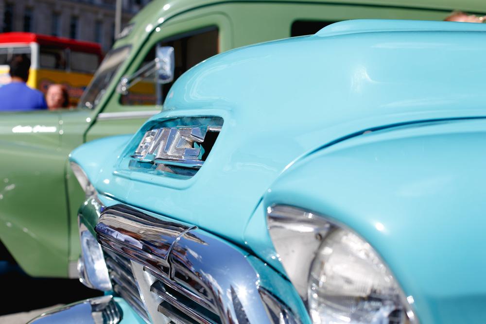 OMC One Magnificent City Liverpool (22) Vintage Car GMC.jpg