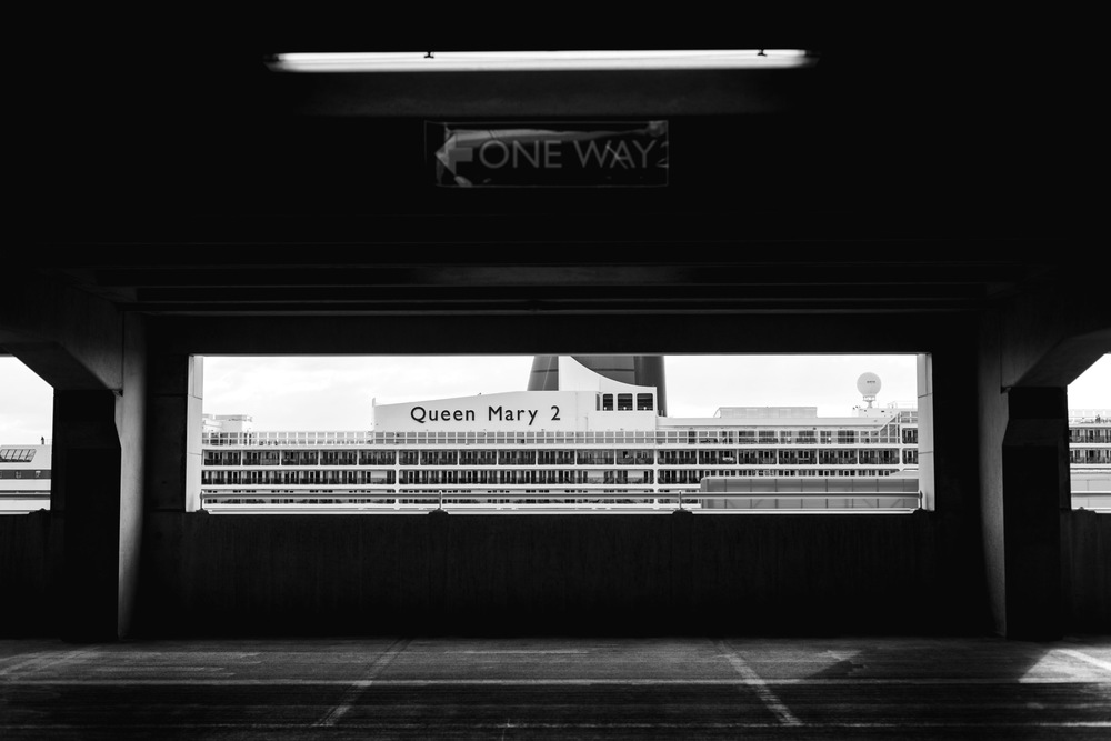 OMC One Magnificent City Liverpool (31) Queen Mary 2.jpg